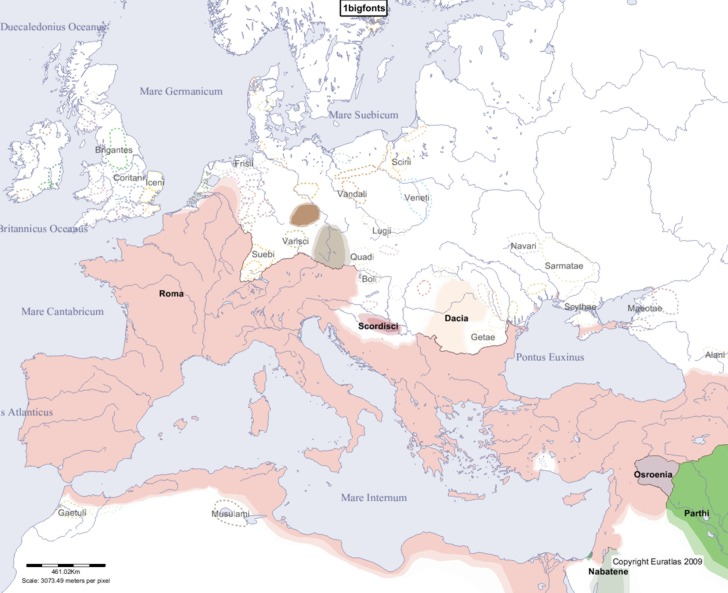 sovereign-states-of-europe-1