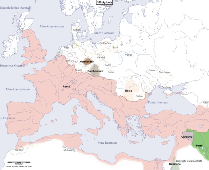 sovereign-states-of-europe-100