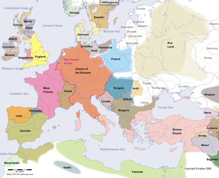 sovereign-states-of-europe-1000