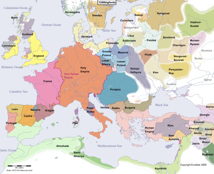 sovereign-states-of-europe-1200