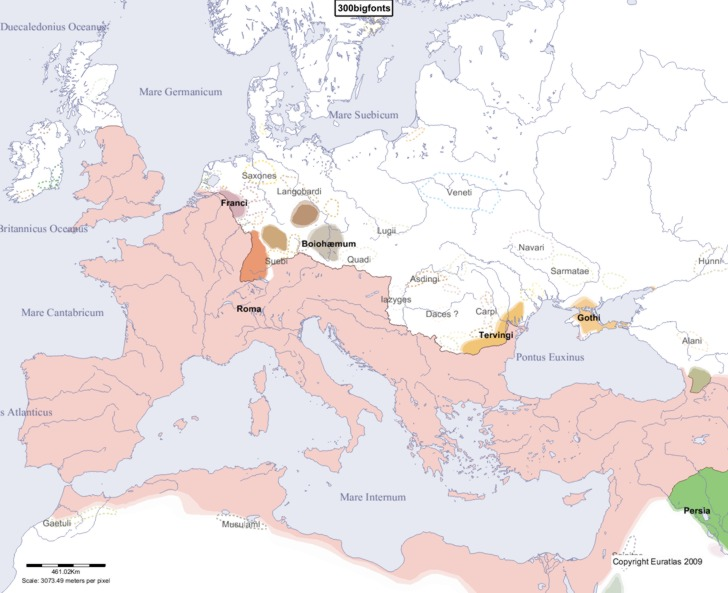sovereign-states-of-europe-300