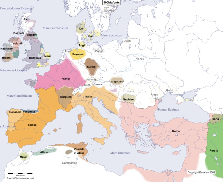 sovereign-states-of-europe-500