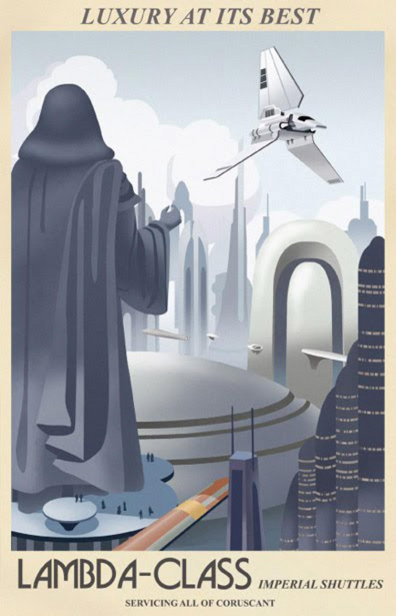 star-wars-travel-posters-steve-thomas-4