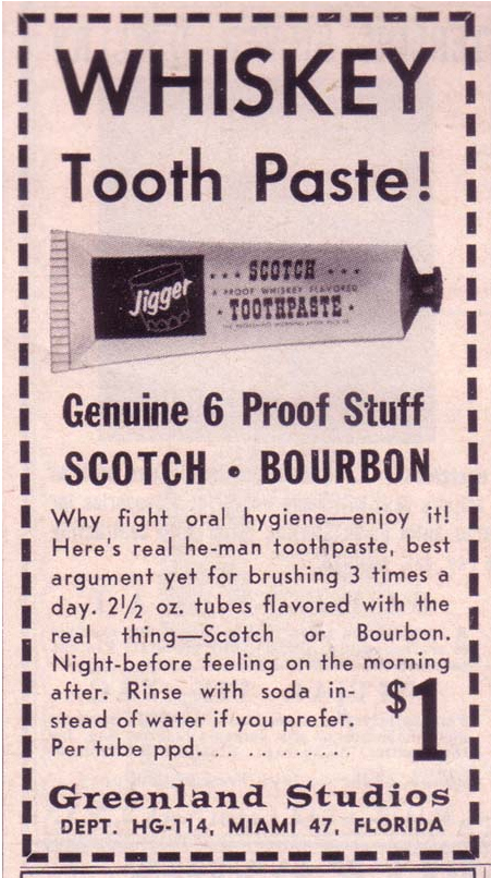 whisky-tooth-paste-1