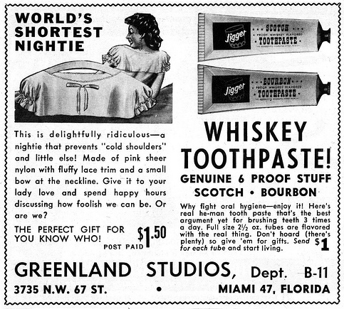 whisky-tooth-paste-2
