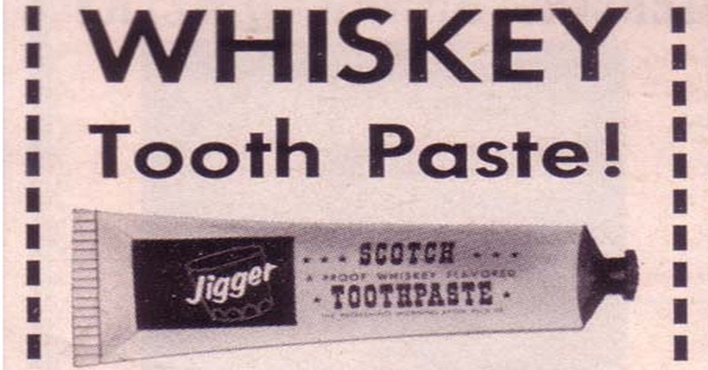 whisky-tooth-paste-fb