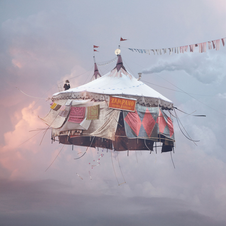 amazing-flying-houses-chehere-0