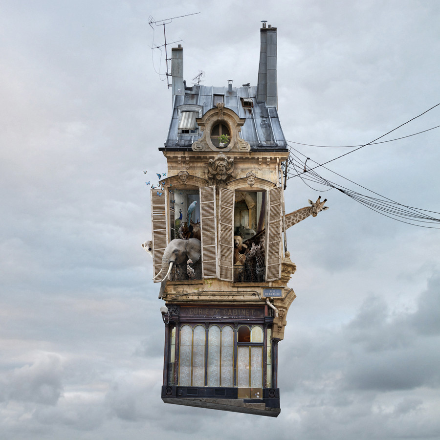 amazing-flying-houses-chehere-1b1