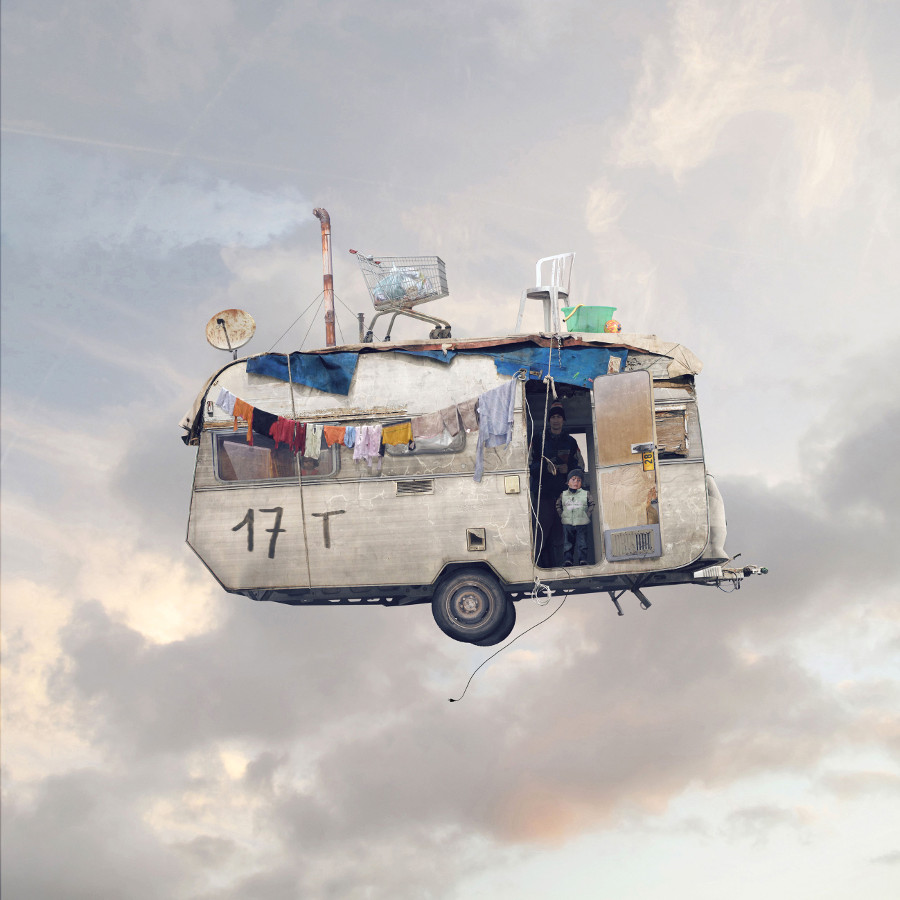 amazing-flying-houses-chehere-1b2