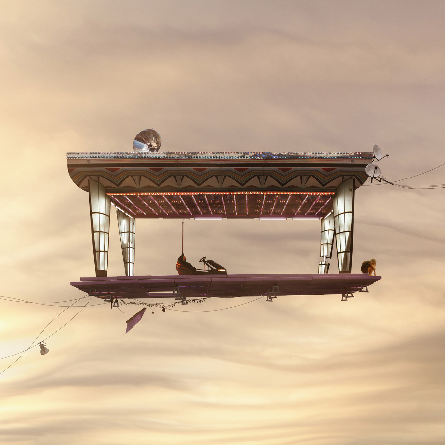 amazing-flying-houses-chehere-1c2