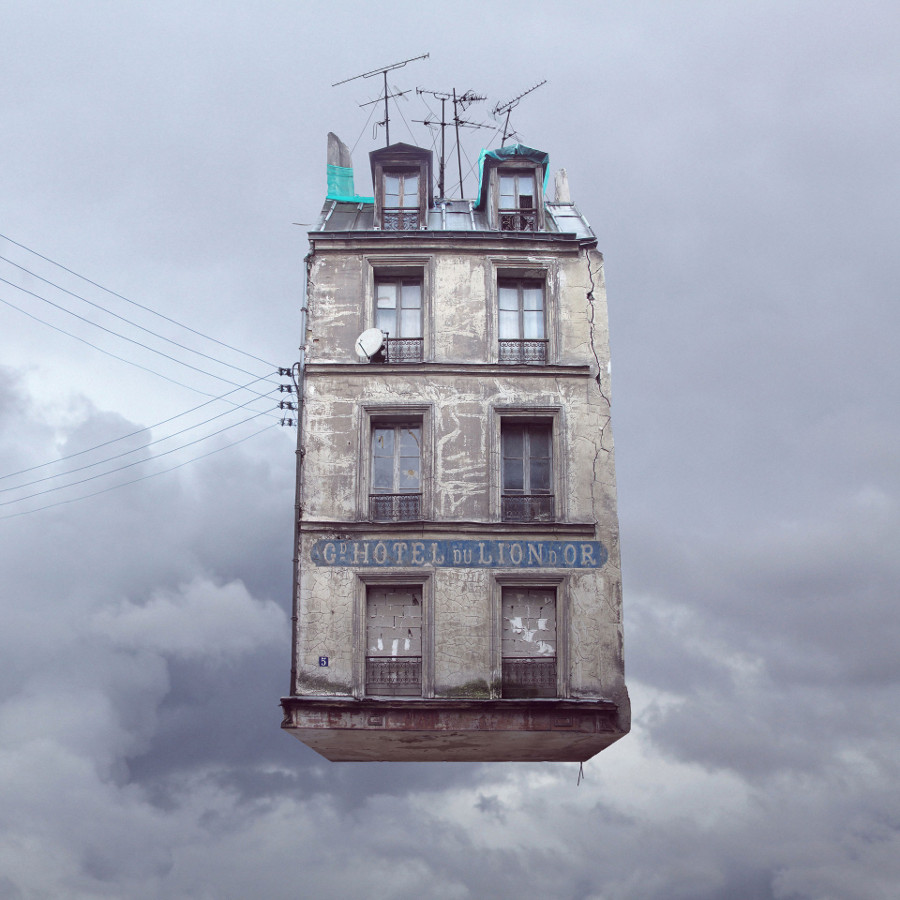 amazing-flying-houses-chehere-4