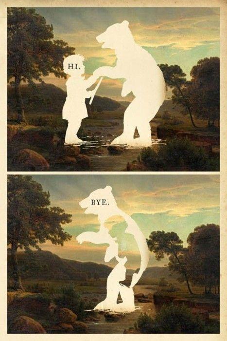 boy-meets-bear