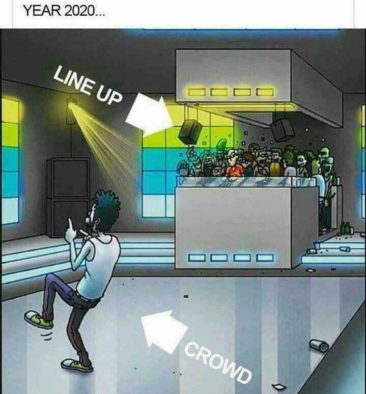 crowd-and-dj-2020
