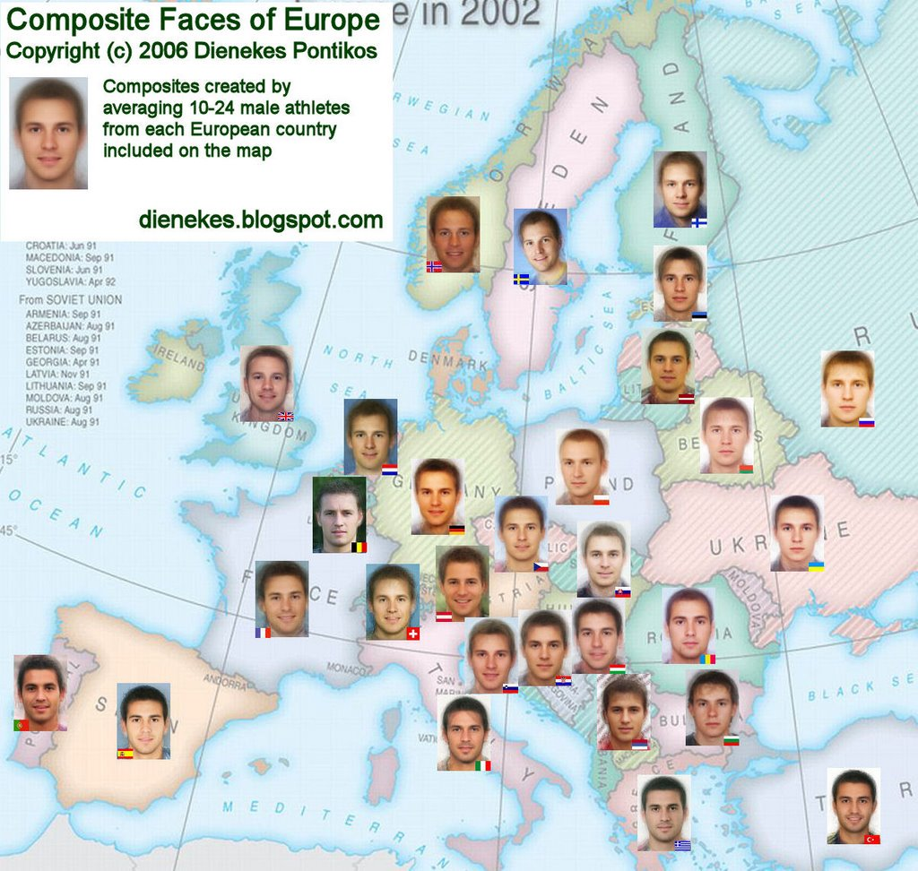 [Image: average_or_ideal_man-face-europe.jpg]