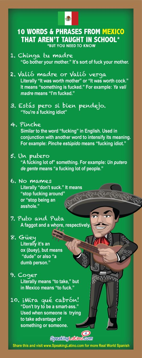 flirting quotes in spanish language words lyrics spanish