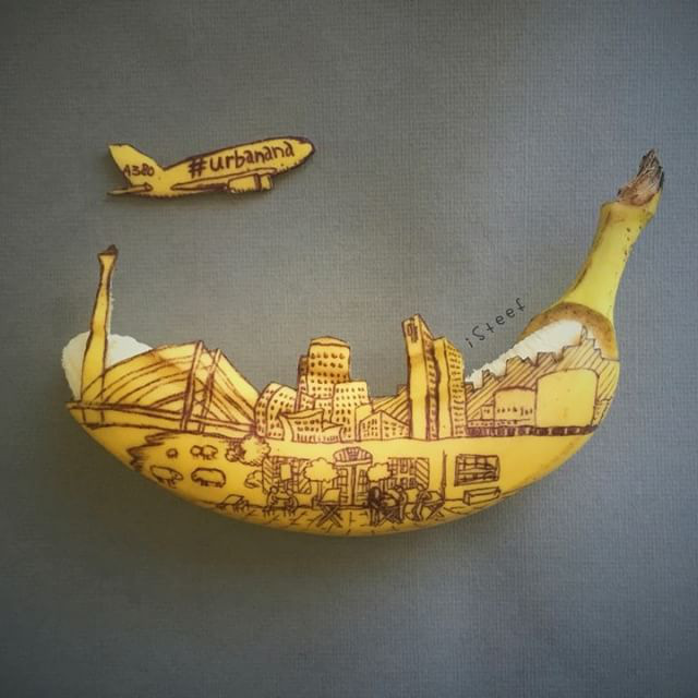 [Image: bananas_art_stephen-brusche-11.jpg]