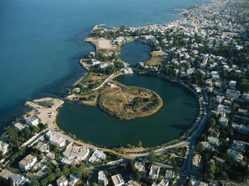 carthage port today