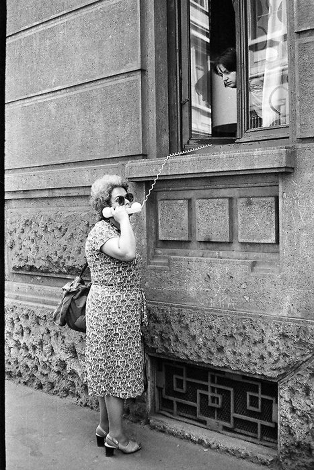 funny old mobile phones